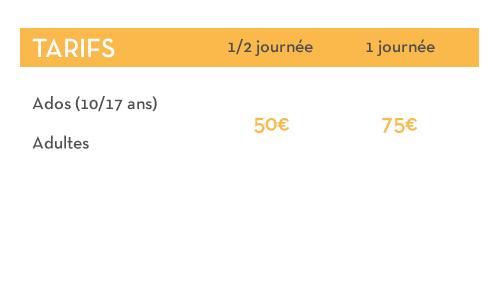 tarifs-canyoning-ardeche2021