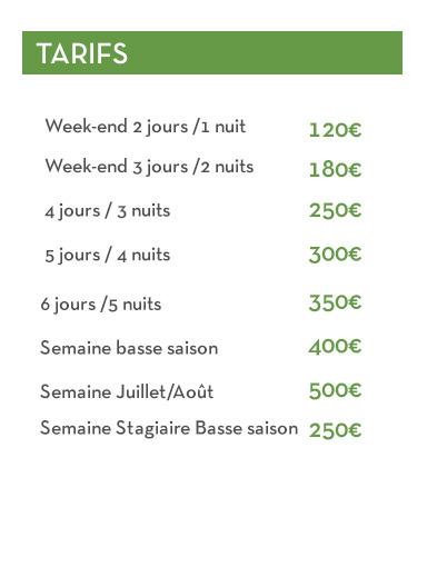 tarifs-chalet2021