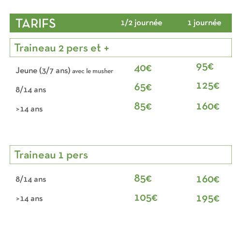tarifs-chien-de-traineau-ardeche2021