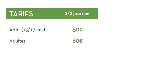 tarifs-trotinette-ardeche-2