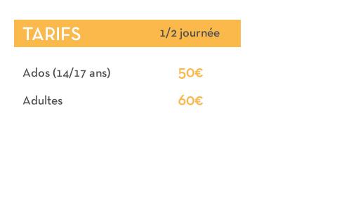 tarifs-trotinette-ardeche-2-2021